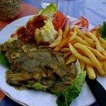 Photo de Etoile D Agadir