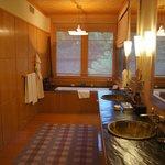 Orchard Bathroom