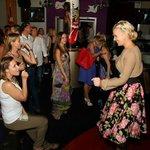Karaoke Numero Uno, Marbella