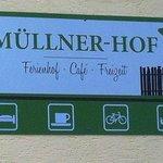 Mullner Hof