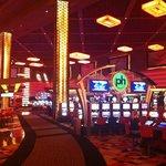 casino is great fun