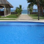 Photo of Hotel Barraco