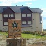 Hotel Edenia