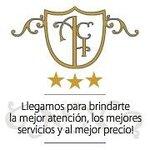 Logotipo - Institucional