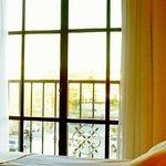 Room Matrimonial Standars