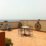 Photo of B&B Le Terrazze Sul Mare