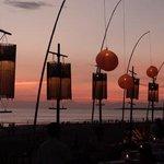 The Samaya Bali Seminyak Photo