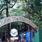 Return to Matheran