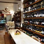 Italy Food Culture Tours Photo