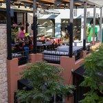 SUD Restaurant