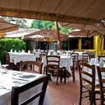 best italian food in nairobi kenya from osteria del chianti