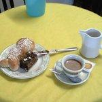 La mia colazione 2