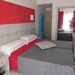 room 313