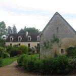 Le Moulin de Gémage - Photo 2