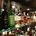 Foto de Locale Cafe & Bar -Closter