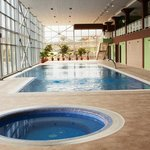 Hotel Sirius Spa & Wellness