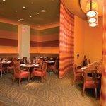 Foto di Six.One.Six Restaurant
