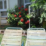 Vincy Beach Resort