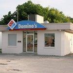Foto Domino's Pizza