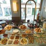Photo of Ristorante Caffe' Garibaldi