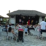 Atlantica Holiday Village Rhodes Photo