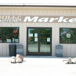 Bull Mountain Market