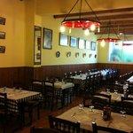 Foto de Restaurante la Herradura