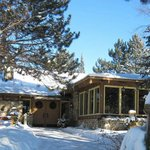 Foto de Holiday Acres Resort