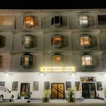 Halito Hotel And Residence