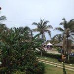 Foto de Hotel Arco Iris
