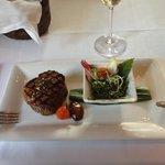 Seerestaurant Steinburg Photo
