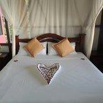 Honeymoon Suite (#16)