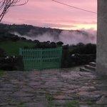 Photo of Genna 'e Corte