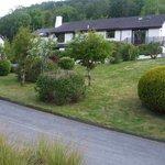 Foto de Givendale Guest House