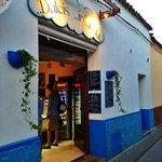 Best ice cream in Pula