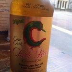 Chilli Beer