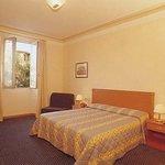 Foto di Hotel Gioia