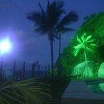 Photo of Caioba Praia Hotel