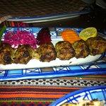 Kebabs_1 @Sufi_BLR