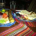 Kebabs_2 @Sufi_BLR