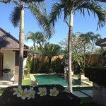 Bilde fra Grand Avenue Bali