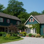 Applewood Hollow B&B