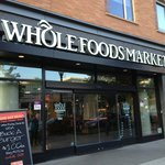 Whole Foods Market의 사진