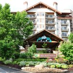 Holiday Inn Club Vacations Gatlinburg