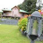 Mahraja Cottage