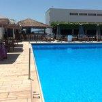 Nautica Bay Hotel Photo
