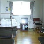 Photo of Matsuyama Youth Hostel