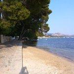 pine walk beaches