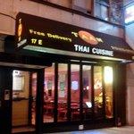 Photo of Taan Thai Cuisine