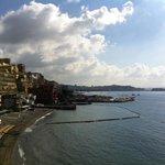Moccia Photo